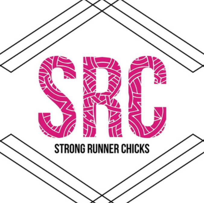Interview with Strong Runner Chicks Podcast