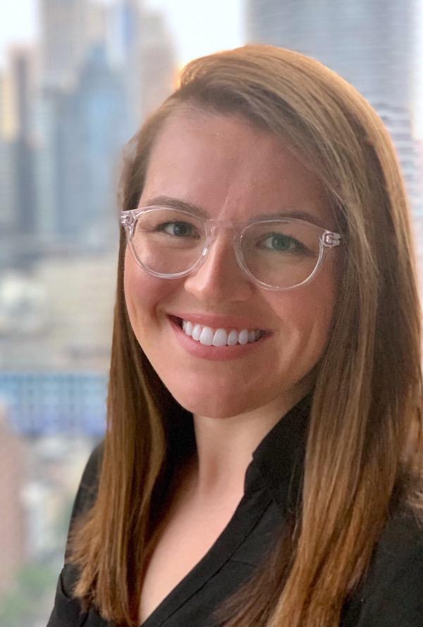 SportsPsychologist Ashley Brauer